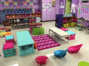 How to Crate Seats – Tales of An Accidental Teacher